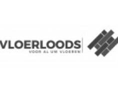 Vloerloods.nl