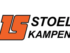 Stoel Transport