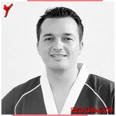 Bewerbung Kampfsport in der Kampfsportschule Neuwied