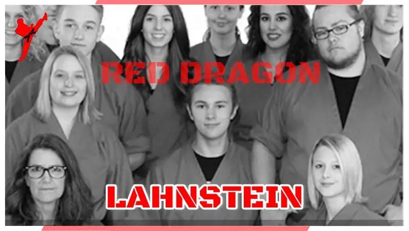 Bild - NEU ST Kampfsportschule Lahnstein