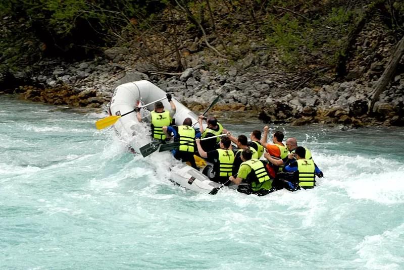 tara-rafting-03-big