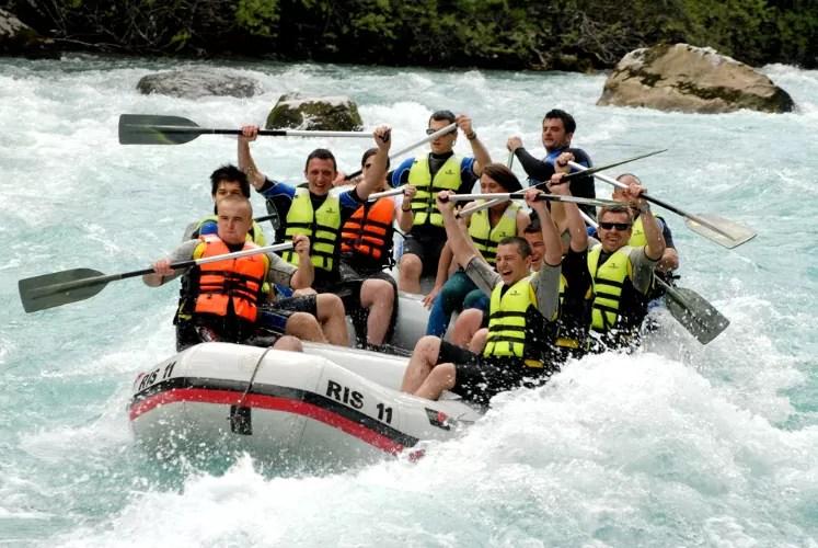 tara-rafting-11-big