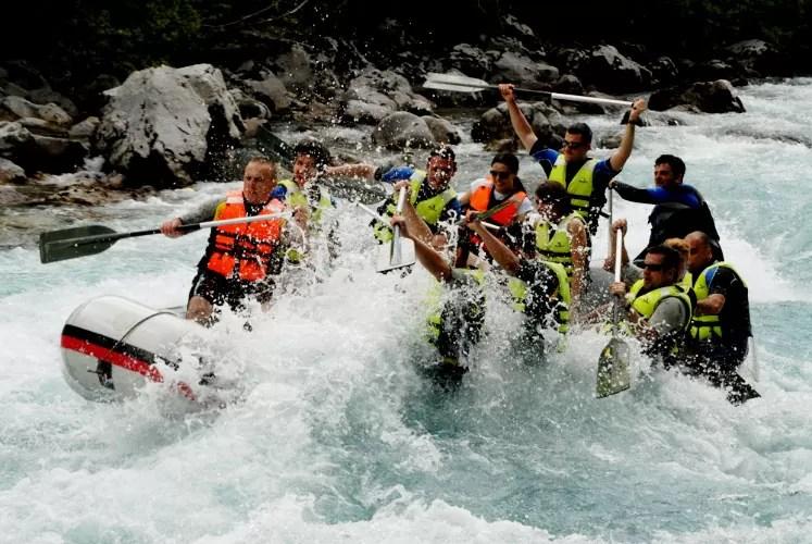 tara-rafting-12-big