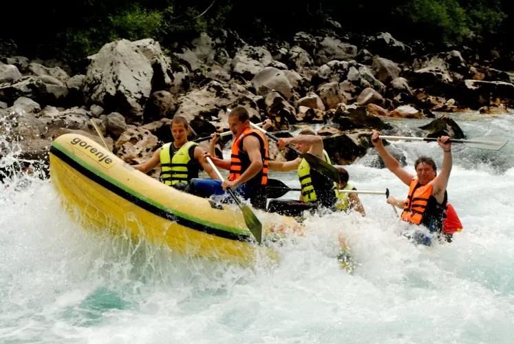 tara-rafting-14-big