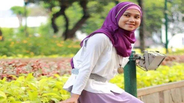 Kartini Masa Kini dari Tatar Parahyangan