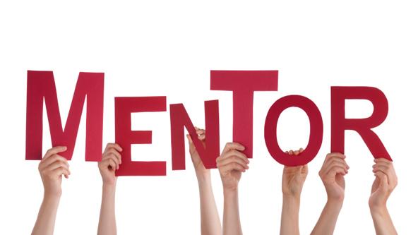 Mengapa Mahasiswa Perlu Memiliki Mentor?