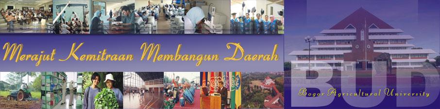 Beasiswa Utusan Daerah 2016