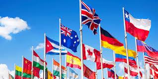 9 Tempat Magang Favorit Mahasiswa Hubungan Internasional