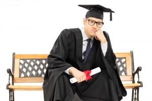 5 Hal Yang Harus Diketahui Fresh Graduates