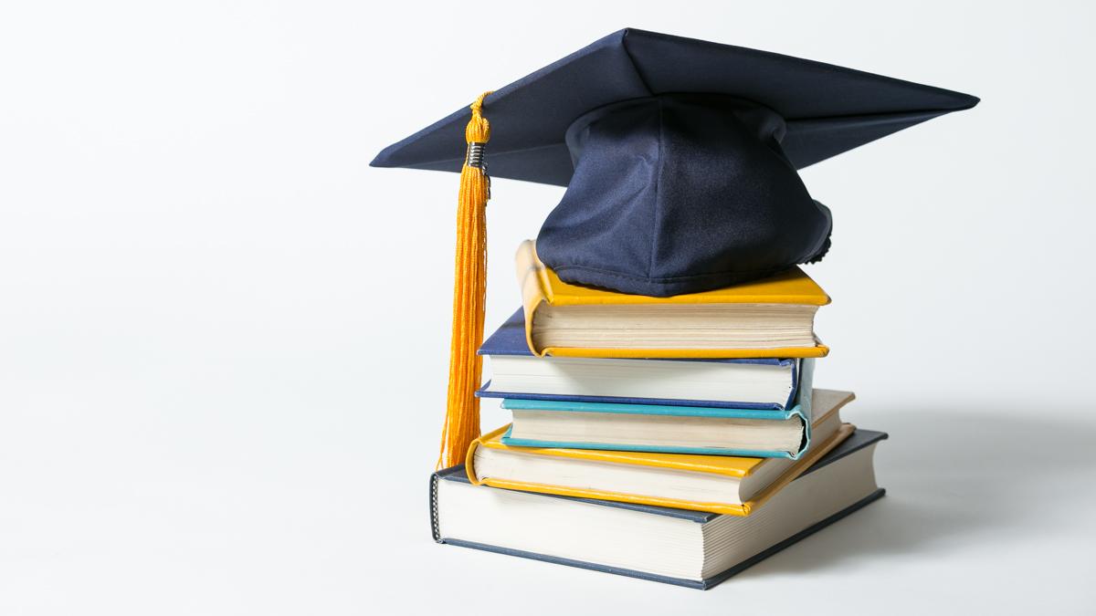 Ragam Beasiswa S2 Dalam Negeri