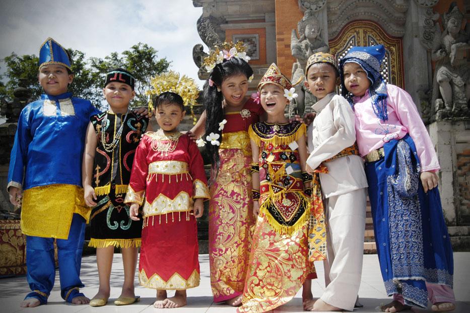 Daftar Akademi Komunitas se-Indonesia