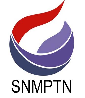 Pendaftaran Seleksi Nasional Masuk Perguruan Tinggi Negeri (SNMPTN) 2017