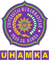Beasiswa UHAMKA 2017