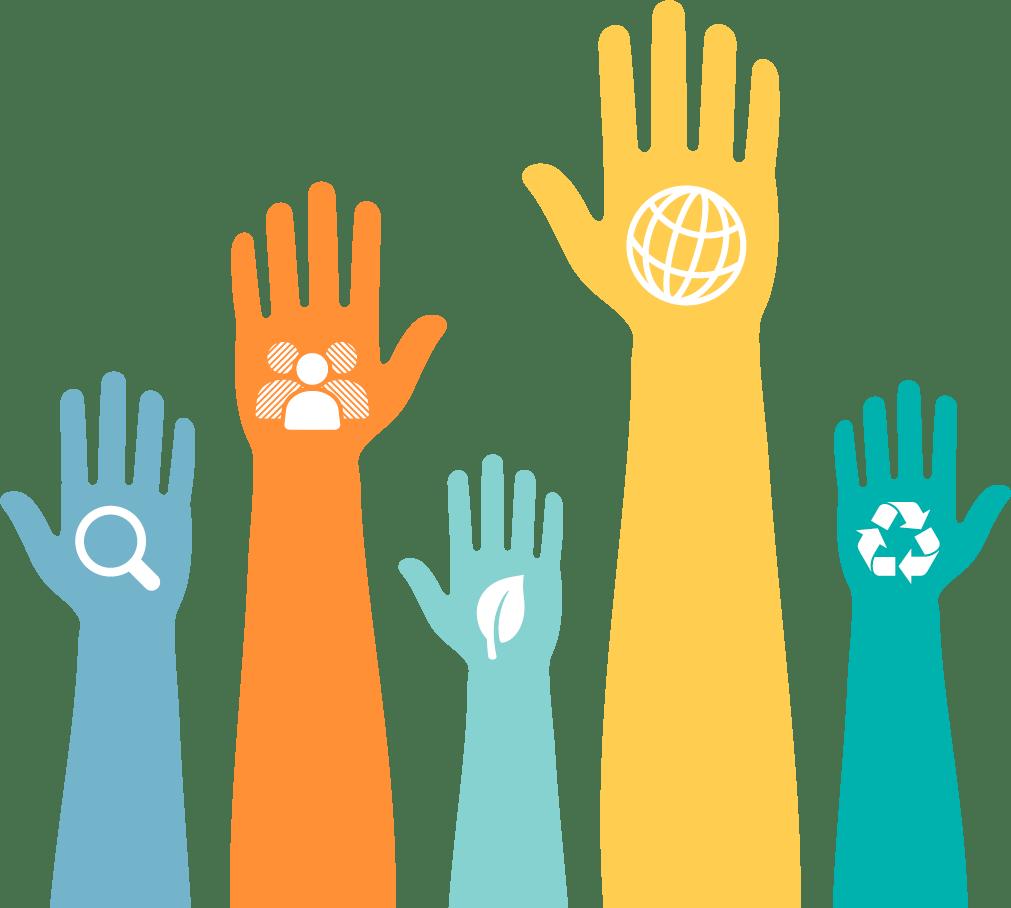 10 Kampus dengan Jurusan Kesehatan Masyarakat Terbaik di Indonesia