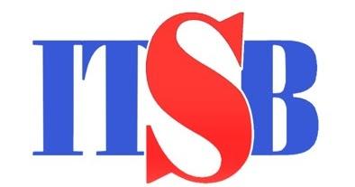 Beasiswa SMART ITSB 2017