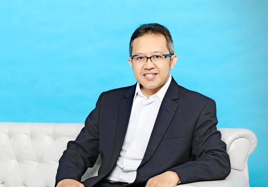 Arief Risman: Sang Inspirator Bijak Indonesia