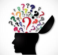 10 Jurusan Psikologi Terbaik di Indonesia