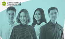 Beasiswa UNPAR 2018