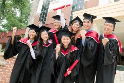 Daftar Beasiswa S1 Tahun 2018