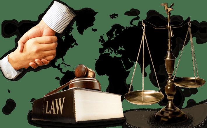 20 Perguruan Tinggi dengan Jurusan Hukum Terbaik di Indonesia