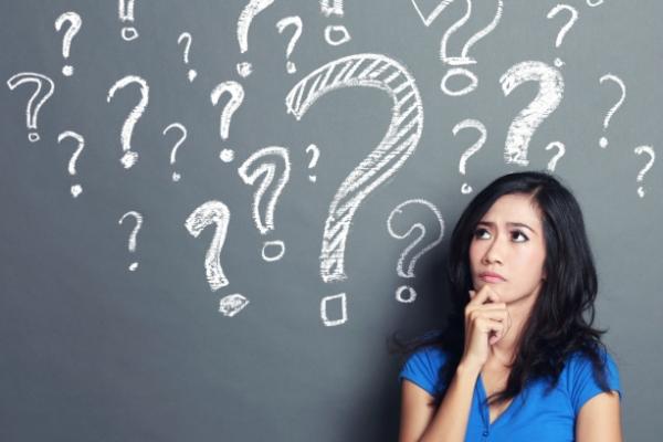 5 Jurusan Langka Yang Perlu Kamu Tahu