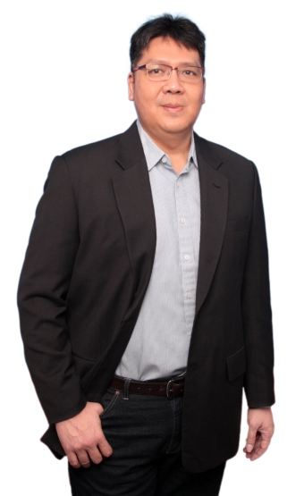 Asnan Furinto: Sukses Menekuni 4 Profesi