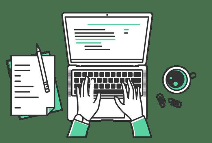Mengapa Kamu Perlu Bekerja Di Startup?