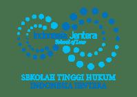 Beasiswa Jentera 2018
