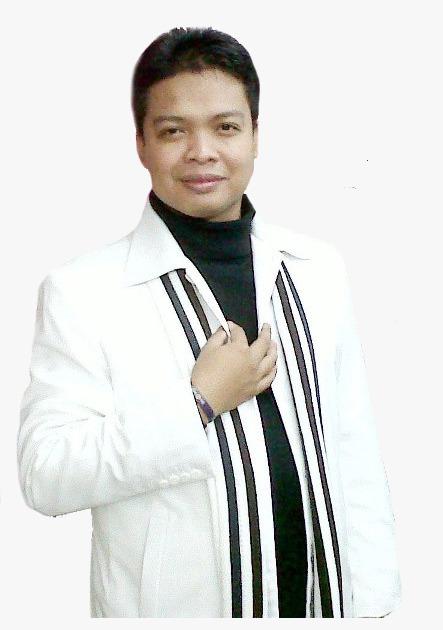 Nanang Qosim Yusuf: Mantan Marbot Yang Sukses Menjadi Motivator