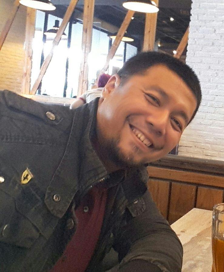 Seta Ariawuri Wicaksana: Sukses Beralih Dari PNS Menjadi Konsultan SDM & Dosen