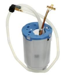 volkswagen fuel pump assembly 7p0 919 087 [ 1500 x 1500 Pixel ]