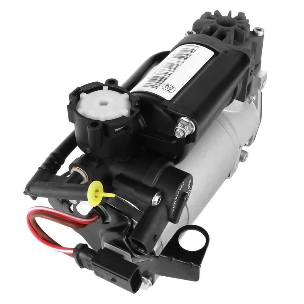 medium resolution of mercedes benz airmatic air suspension