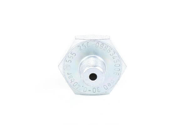 Bosch Oil Pressure Switch