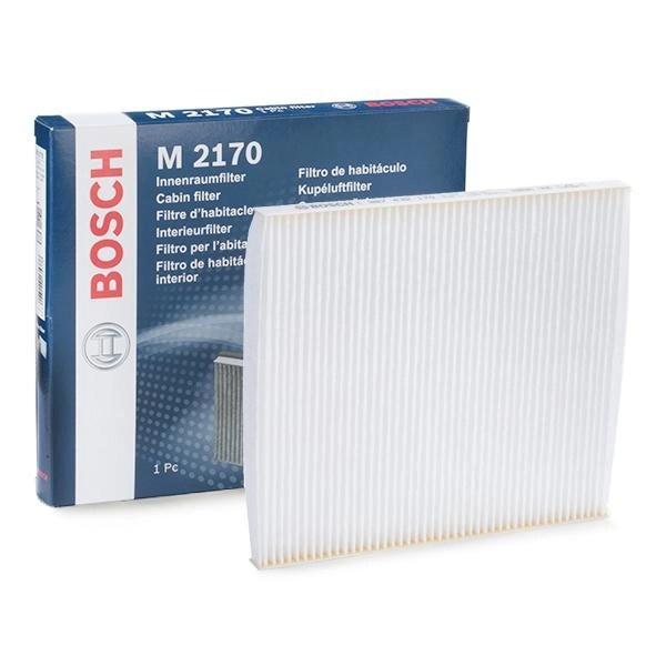 Bosch Cabin filter