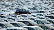 Ev ve araba alımında yeni taksitli dönem