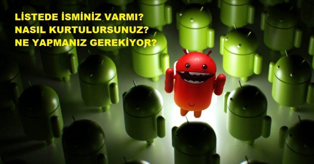 """BUGÜNE KADARKİ EN BÜYÜK SALDIRI! """"GOOLİGAN"""""""