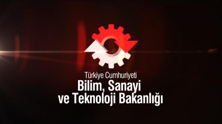 Bilim, Sanayi ve Teknoloji Bakanlığı Sözleşmeli bilişim personeli alımı devam ediyor