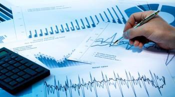 Türk firmalara e-yatırım yağıyor