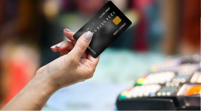 Kredi kartlarındaki puanların kullanın yoksa…