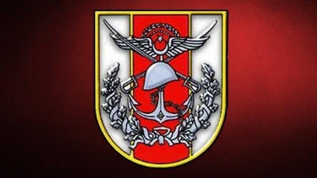 TSK 2017 Yılı Dış Kaynaktan Muvazzaf Subay Seçim Aşaması Faaliyetleri Duyurusu.