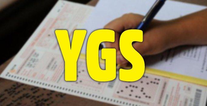 YGS'ye geç kalan adayları umutlandıran haber