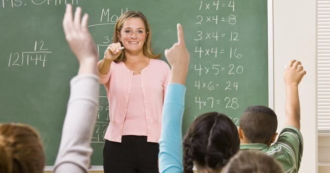 Danıştay'dan sözleşmeli öğretmen sözlü sınavlarıyla ilgili son dakika kararı!