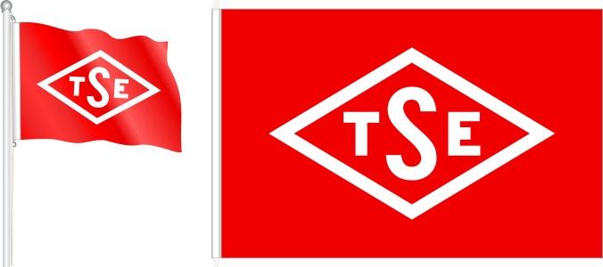 Türk Standartları Enstitüsü 40 Personel Alacak