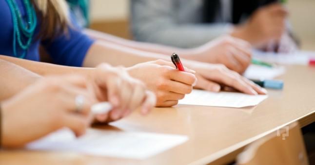 Liselere Giriş Sınavının Soru ve Cevapları Yayımlandı