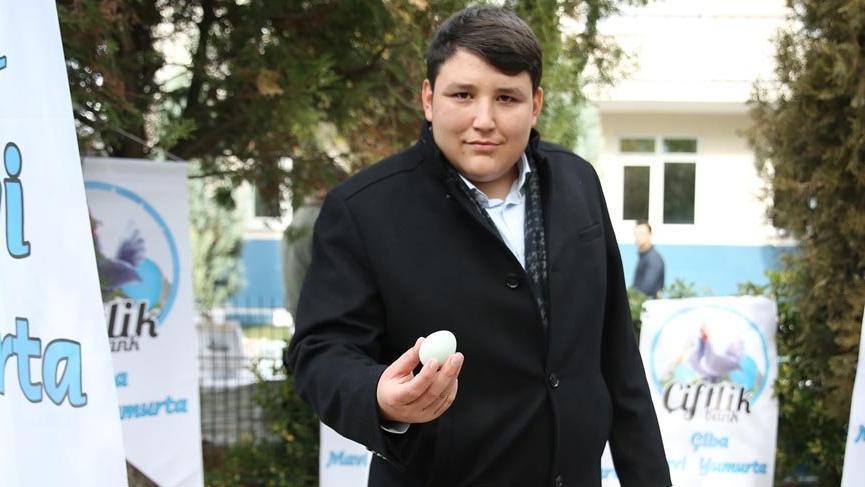 Kaçan Çiftlik Bank Sahibi Mehmet AYDIN'dan son dakika ses kaydı.