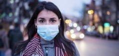Maske Cezası Alıp Almadığınızı Öğrenmek İçin TIKLAYINIZ