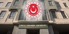 Sınavda 400 öğrenciye virüs bulaştı iddialarına açıklama