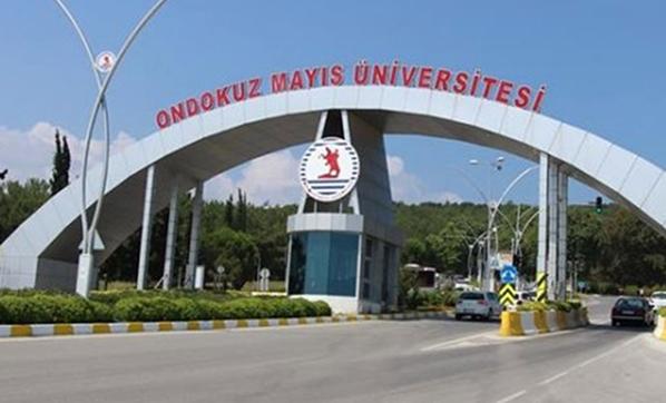 19 Mayıs Üniversitesi 90 Hemşire alacak