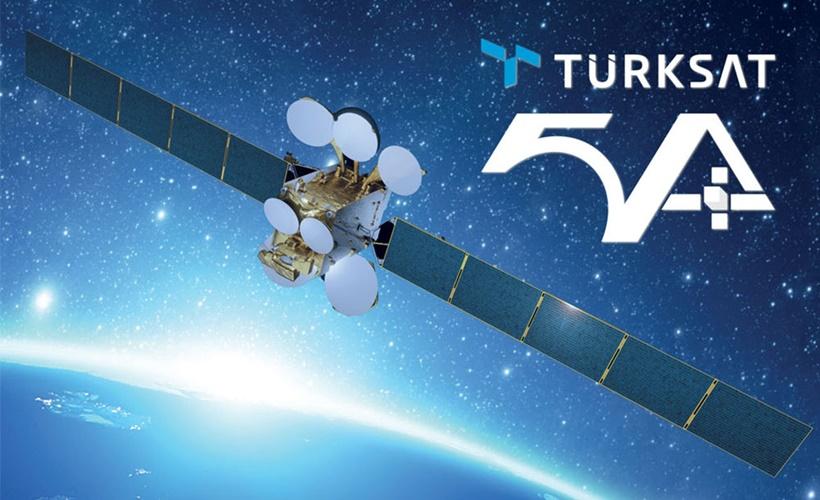 5A uydusu pazartesi gecesi fırlatılıyor