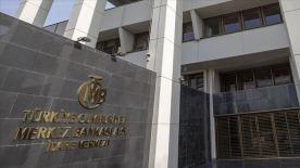 Merkez Bankasından Yeni Ödeme Sistemi FAST açıklaması